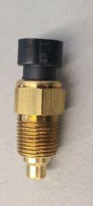 GM Engine Coolant Temperature Sensor-Coolant Temp Sensor 4 Seasons