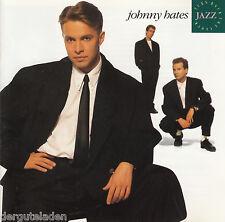 Turn Back The Clock - Johnny Hates Jazz - CD Album