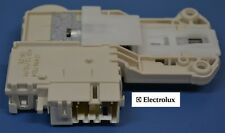 ELECTROLUX SIMPSON WASHING MACHINE DOOR LOCK SWITCH GENUINE (1249675-13/1)
