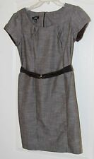 AGB Ladies Dress Size 6