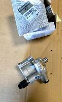 Pompe de direction assisté RENAULT Espace 3-4,Laguna II 8200709229 491105477R