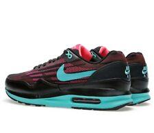 Nike Air Max Lunar 1 JCRD - 654467 600