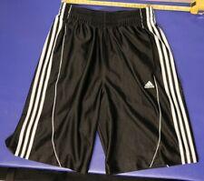 Adidas Dazzle Basketball Shorts Black M Mens Medium
