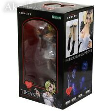 Kotobukiya Horror Bishoujo Child's Play The Bride of Chucky Tiffany PVC Figure