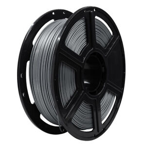 Flashforge Filament PLA PRO 1.75mm 0.6kg/1kg Spool Tape for FDM 3D Printer