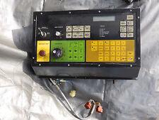 Bridgeport Textron  Control Panel with Circuit Board 1937949