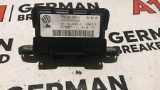 VW AUDI SKODA SEAT ESP YAW RATE SENSOR 7H0907655A