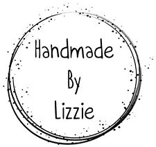 Sello de goma Láser Personalizados-hecho a mano por: Salpicaduras De Tinta