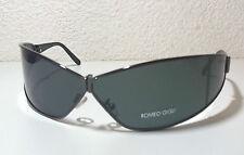 lunettes de soleil Romeo Gigli RG 61302 vert