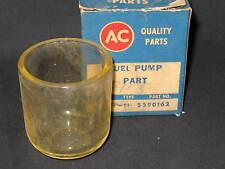 NOS AC Fuel Pump Part 1 FP11-5590162