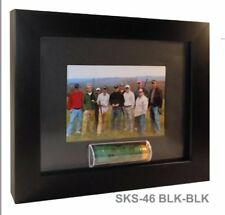 Shotkeeper Shotgun Memories 9x12 Photo Frame for 4x6 Photo
