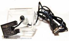 Waterproof USB Battery Eliminator (For GoPro Hero 3+)