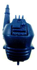 G.I. Joe/Cobra Accessory_1985 Tele-Viper Blue Backpack/Weapon!!!
