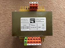 PES Group electrical Isolation Control Transformer PES-MCL500-110CT