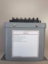 Yokogawa 248932-360-AHD-1 AC Voltage Transducer