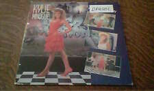 maxi 45 tours kylie minogue the loco-motion