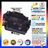 2x NoN-OEMCF-226X TONER for HP M402dn M402dw M402n M426fdn M426fdw Printers