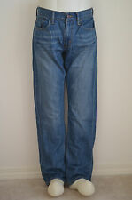 Levi's  514 Straight Fit Jeans Austin NWT Style 005140487