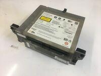 BMW Professional Radio CD Player Navi NBT HDD 9347822 - BMW 5 Series F10 F11