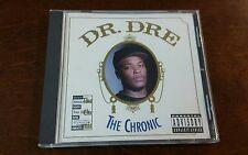 Dr. Dre The Chronic 1992