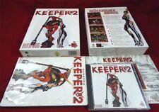 Dungeon Keeper 2 - Bullfrog 1999