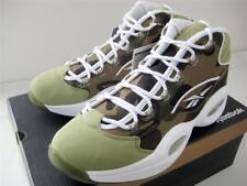 Reebok Question Men s Shoes  06ccfa1e5