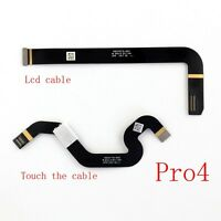 For Microsoft Surface Pro 4 1724 LCD or Touch Screen Digitizer Flex Cable Ribbon