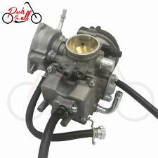 Carburetor for Xinyang XY 500cc 600cc XY500UE XY600UE ATV Quad UTV Vergaser