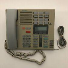 Phone Business Meridian Northern Telecom Nt8b20 Parts