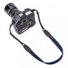 [Think Tank Photo] Camera Neck Strap Blue TT253 Professional _no