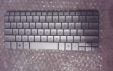 HP MINI 311 DM1 DM1-1000 DM1-1100 DM1-2000 Laptop US Keyboard Silver