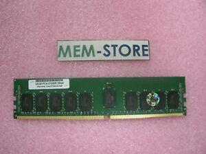 Lot of 8  SNPTN78YC/32G 32GB DDR4 2666MHz PC4-21300 RDIMM Memory Dell PowerEdge