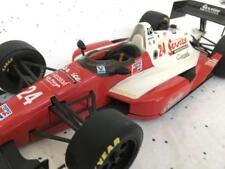 1:18 Minichamps Lola T93 Ford Service '93 #24 Walker Racing Ribbs Limited Editio