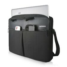 """Lenovo ThinkPad 15.6inch 15.6"""" Simple Toploader Case Laptop Toploads Briefcase"""