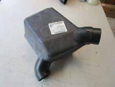 Luftfilterkasten Luftfiltergehäuse Filterdeckel für Vauxhall Calibra neu