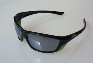 Alpina Flexxy Sport Sonnenbrille/Skibrille