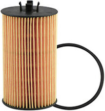 Hastings LF643 Oil Filter