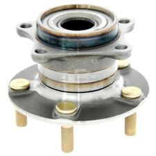 For MAZDA CX7 4WD 06> REAR WHEEL AXLE BEARING HUB COMPLETE ASSEMBLY