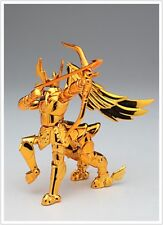 BANDAI SAINT SEIYA CLOTH MYTH APPENDIX GOLD CLOTH OBJECT COLLECTION Sagittarius