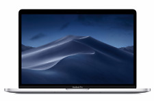 Apple MacBook Pro 13, i5 2,3 GHz, 8GB RAM, 256GB SSD, MPXU2D/A, Silber NEU OVP