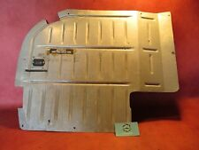 Cessna 421 LH Panel Assy Baggage Retainer PN 5113015-7