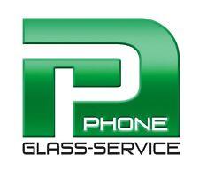Samsung Galaxy S8 plus LCD / Glas Reparatur / 1 Jahr GARANTIE