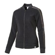 ed5707cbee99 PUMA Coats