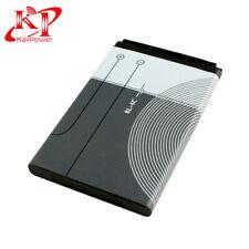 OEM For Nokia BL-4C 6300 1661 7705 6131 6102 6101 6126 3500 6102i 6301 Battery