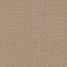 Zweigart Beige 25 Count Lugana Cotton Evenweave (Multiple Sizes Available)