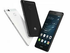 New Huawei P9 Lite Android 4G LTE GPS WIFI 5.2 Inch 16GB Smartphone UK Stock