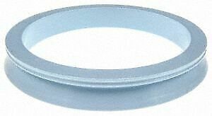 MAHLE Fuel Injection Throttle Body Mounting Gasket G32669;