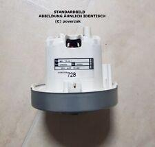 Miele ASPIRAPOLVERE-motore in cambio di MRG 720