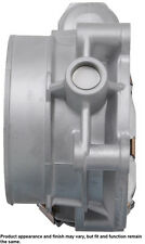 Cardone Industries 67-3013 Remanufactured Throttle Body