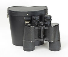 Binoculars Carl Zeiss Jena Jenoptem 7x50W Multi Coated 7 x 50 W No.5859879